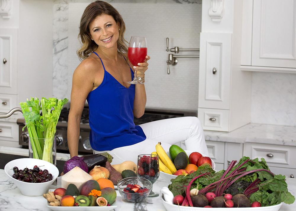 image of Marisa Silverman
