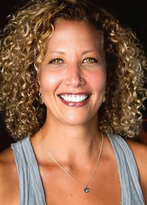 image of Anamargret Sanchez