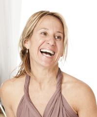 image of Lauren Hanna